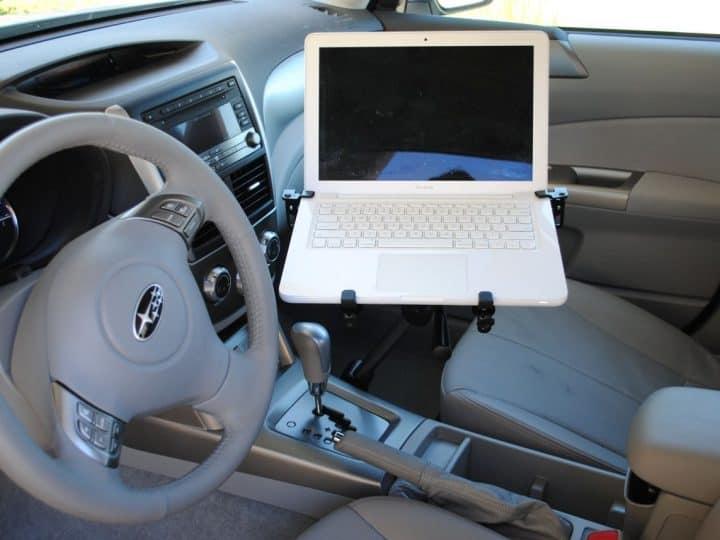 Best Laptop Vehicle Mount of 2020
