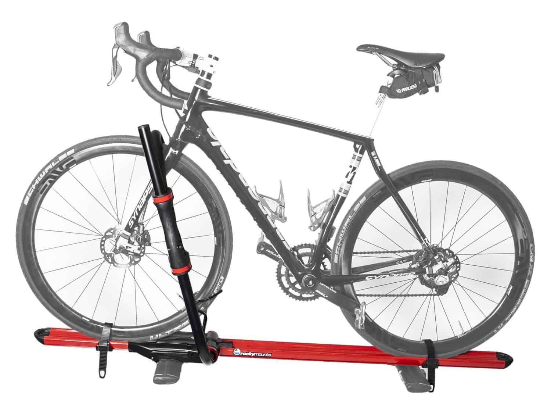 Roof Bike Racks Review