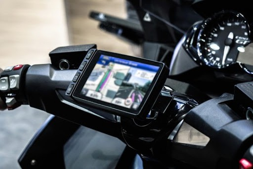 Best Motorcycle GPS Systems of 2020