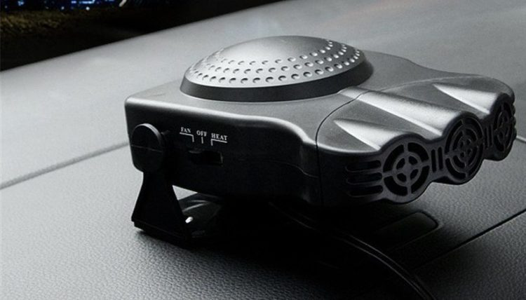Best Plug-In Car Heater of 2020